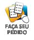 Solicite sua Certidão aqui na Cartório Postal - São Bernardo do Campo - LJ 01 - SP