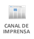 Leia as notícias da Cartório Postal -  São Bernardo do Campo - LJ 01 - SP
