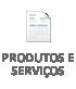 A Cartório Postal - São Bernardo do Campo - LJ 01 - SP, possui diversos produtos e serviços