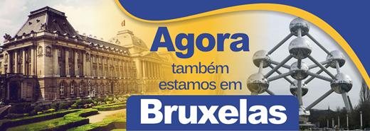 cartorio postal agora tambem esta em bruxelas
