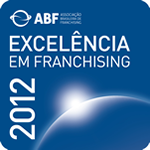 cartorio-postal-recebe-o-selo-de-excelencia-em-franchising-2012