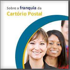 franquia mais procurada do brasil