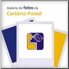 galeria de fotos da cartorio postal