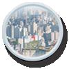 servicos personalizados para imobiliarias