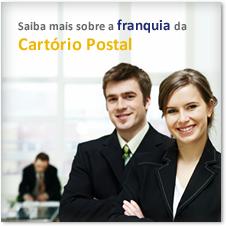 saiba mais sobre a franquia mais procurada do brasil