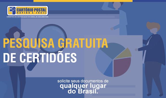 http://cartoriopostal.com.br/certidoes/certidao/
