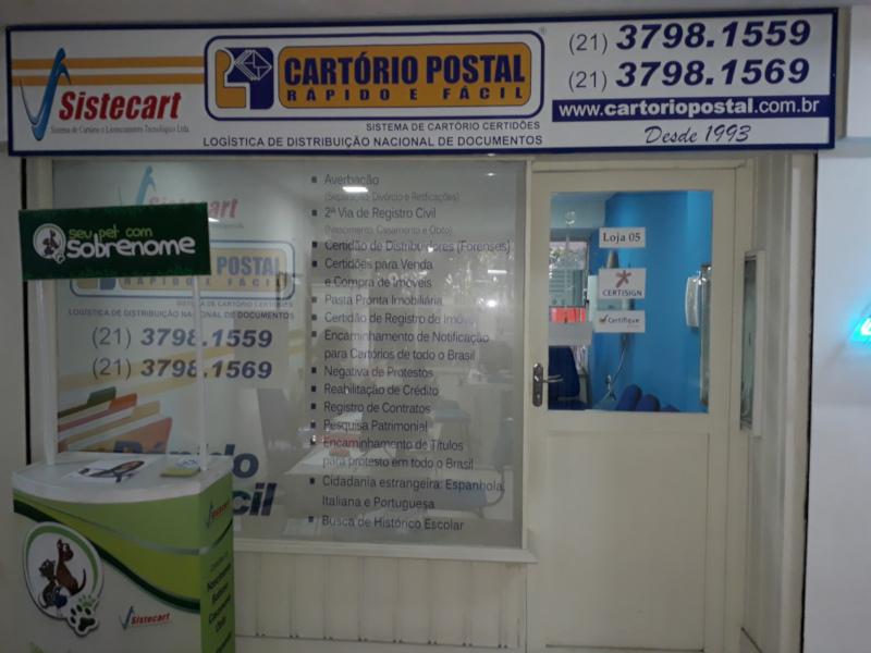 inaugurada-unidade-cartorio-postal-leblon-rj