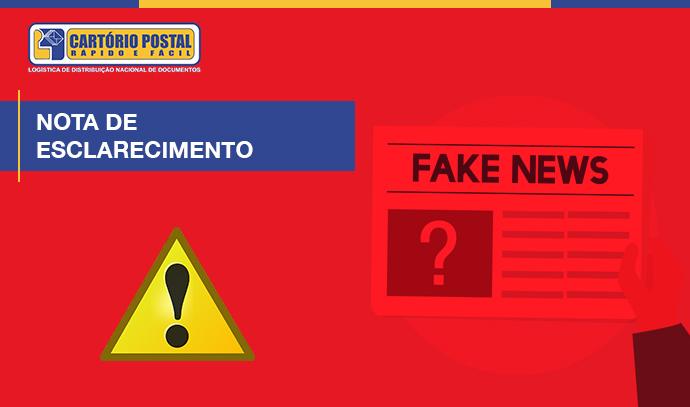 https://www.facebook.com/cartoriopostaloficial/photos/a.320748901326923/4053180434750399/?type=3